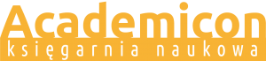 logo ksiegarnia academicon