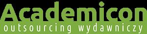 logo outsourcing academicon 300px