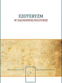 2013_ptaszekR-sobierajD_ezoteryzm-w-zachodniej-kult