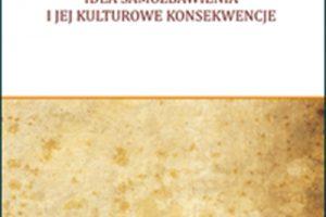 2014_ptaszekR_zbawienie-bez-zbawiciela