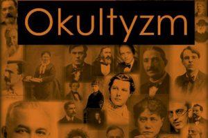 okultyzm-oprawa-twarda