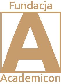 logo-fundacja-academicon-skrocone